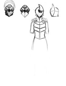 Noble_Mask_Design