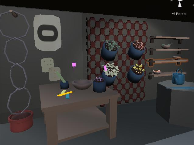 fillingbioroom